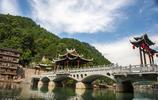 最美中國——美麗湘西