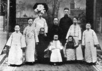 清朝時期,皇帝的女兒嫁的都是有錢人家,為什麼多數都早死?