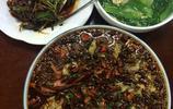 重慶麻辣妹子做的美食也是一樣的麻辣