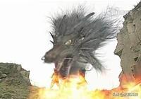 風雲2中帝釋天人神合體化為玄冰劍,斬殺神龍,七武器作用何在?