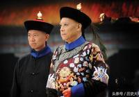 李蓮英是清朝歷史上最壞的太監嗎?他和慈禧太后之間發生了什麼?