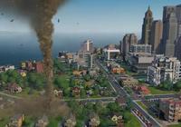 城市規劃師都愛玩《模擬城市》?他們的職業生涯從遊戲起步