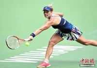 強強對決 WTA馬洛卡公開賽科貝爾2:0莎拉波娃