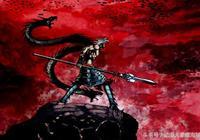 """武庚紀:黑龍的""""白牆""""有多可怕?""""無色界神力""""的頂端果然強大"""