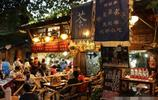 """實拍:中國""""最懶""""的城市,除了打牌就是喝茶,卻被譽為天府之國"""