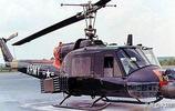 軍事丨AH-1武裝直升機;號稱眼鏡蛇!