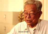"""91歲""""中國橙王""""褚時健帶著年銷3個億的冰糖""""勵志橙""""又來了"""