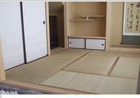 榻榻米床怎麼做?榻榻米墊子如何選購?