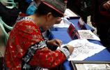 14張照片告訴你!安順仍奇蹟般地保存著600年前江南人生活習俗!