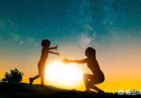 為什麼現在的有些女人生孩子會覺得是給男方生的?