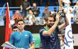 ATP伊斯坦布爾公開賽男單決賽:拉奧尼奇0-2西里奇