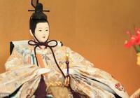 大漢皇后呂雉:你沒有遭遇過她的遭遇,請別說她毒辣