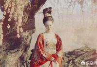 李隆基娶了兒媳婦楊玉環,那麼後來李隆基的兒子怎麼樣了?你怎麼看?