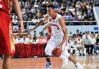 有人說廣東男籃新賽季一路高歌猛進,靠的是整體配合與板凳深度,您認同此觀點嗎?