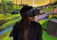 YouTube宣佈VR180視頻格式