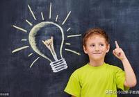 孩子總是丟三落四,是記性不好嗎?記憶專家:問題出在別處