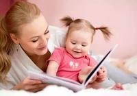 為什麼孩子不愛讀書?因為父母錯過了黃金閱讀期!