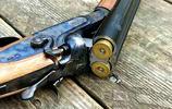 輕武器欣賞,看到這些帥氣的步槍,我的兩眼開始放光