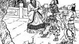 三國576:馬超四肢發達,頭腦簡單,把投降的冀城刺史韋康殺了
