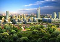 浙江有個七彩童話村,不輸歐洲小鎮