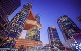 BAT(百度騰訊阿里巴巴)在深圳的三座總部大廈,誰更氣派?