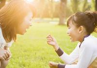 春天孩子身高進入猛漲期,家長要多知道這三件事,錯過了孩子少長