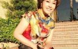 """央視""""封殺""""的女星,趙薇劉曉慶都已獲得解禁,唯有她難以翻身!"""