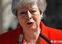 號稱英國特朗普的約翰遜聲稱如當選,將暫扣脫歐費,直到歐盟答應他的條件,你怎麼看?