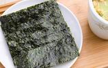 八零後愛吃的海苔美食,你吃過幾種?