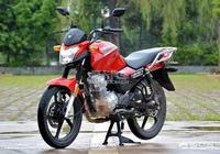 本人想換摩托車,預算10000以下,省油是重點,每天100裡的上班路程,有哪些可以推薦?