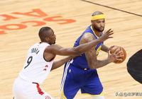 「NBA」我們應該為考辛斯打出了屬於他的季後賽時刻感到高興