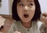 豆瓣9.3,這才是中國最牛大學,可惜你永遠考不上