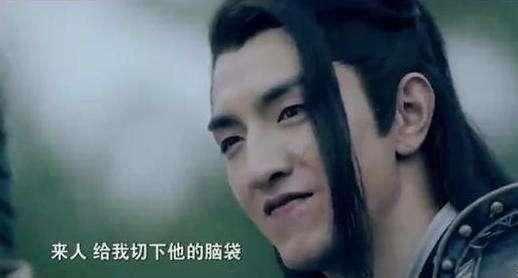 趙麗穎終於敢大膽秀恩愛了,看到男友後網友表示眼淚掉下來!