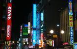 亞洲旅遊推薦 日本橫濱元町旅行遊記 逛街購物的好去處
