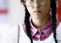 李欣汝息影兩年首晒女兒萌照,五官精緻不輸人氣星二代