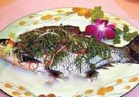 洛陽伊川有什麼特色美食?