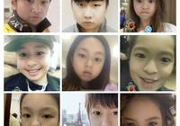 網友晒寶寶濾鏡下的劉昊然,臉頰胖嘟嘟萌態十足,和安吉神相似!