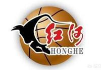 為什麼雲南沒有一隻籃球或者足球的職業球隊?
