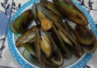 春天這海鮮最便宜,比蝦蟹營養好,5塊吃到撐,3月別錯過