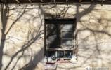 走進魯北農村88歲老人的家,實拍13圖,感受她的生活