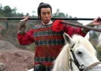薛仁貴是歷史上死的最窩囊的一代戰神,竟是被自己親兒子誤射而亡
