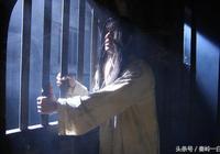 """平定""""七國之亂""""的大漢丞相,為何要絕食五天,將自己活活餓死?"""