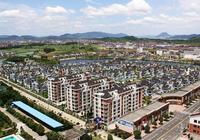 浙江金華東陽市第二大鎮,名氣不如橫店鎮,卻也是全國千強鎮