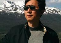 17歲成為中書協最年輕會員,現在他的書法什麼樣子了?
