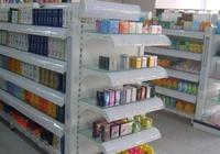 超市不值錢的5件護膚品,堪比蘭蔻,多買幾瓶,都是美白精華!