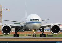 波音747和777具體區別有哪些,為什麼兩種型號飛機同時服役?