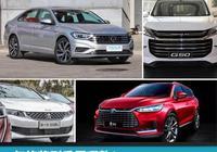 買新車的先別急,年後將有6款新車上市