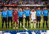 黎巴嫩主帥批評馬寧:他偷走了我們的進球!被亞足聯處罰7500美元