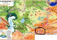 帕米爾高原(蔥嶺)