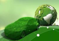 新能源車值得買嗎?這5個品牌用事實告訴你,PPT造車我們是認真的